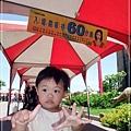 2009-7-19 上午 11-20-09.JPG