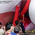 2009-7-19 上午 11-59-12.JPG