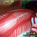 2009-7-19 上午 11-59-45.JPG