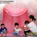 2009-7-19 下午 12-05-02.JPG