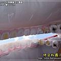 2009-7-19 下午 12-05-21.JPG
