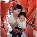 2009-7-19 下午 12-07-18.JPG