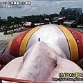 2009-7-19 下午 12-07-45.JPG