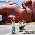 2009-7-19 下午 12-09-30.JPG