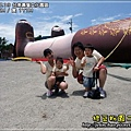 2009-7-19 下午 12-11-26.JPG