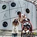 2009-7-19 下午 12-44-51.JPG