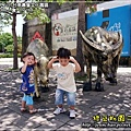 2009-7-19 下午 12-47-53.JPG