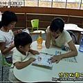 2009-7-19 下午 02-47-36.JPG