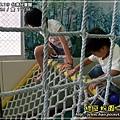 2009-7-19 下午 03-03-06.JPG