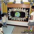 2009-7-19 下午 03-10-28.JPG