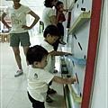 2009-7-19 下午 03-15-06.JPG