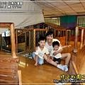 2009-7-19 下午 03-36-31.JPG