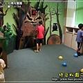 2009-7-19 下午 03-51-52.JPG