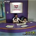2009-7-19 下午 04-01-38.JPG