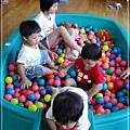 2009-7-19 下午 04-14-05.JPG