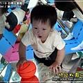 2009-7-19 下午 04-14-49.JPG