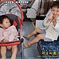 2009-7-30 上午 09-20-22.JPG