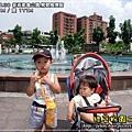 2009-7-30 上午 10-14-25.JPG
