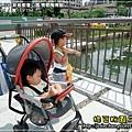 2009-7-30 上午 10-16-51.JPG