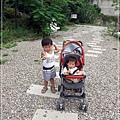 2009-7-30 上午 11-12-00.JPG