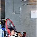 2009-7-30 上午 11-36-46.JPG
