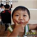 2009-7-30 下午 02-35-32.JPG