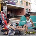 2009-7-30 下午 12-57-39.JPG