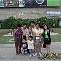 2009-7-23 上午 10-35-42.JPG