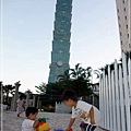 2009-9-24 下午 05-37-40.JPG