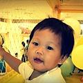 2009-8-15 下午 01-50-11.JPG