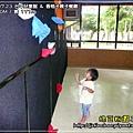 2009-7-23 下午 03-53-24.JPG