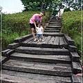 2009-7-25 上午 11-11-51.JPG
