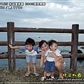 2009-7-25 下午 05-04-00.JPG