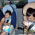 2009-7-25 下午 05-58-24.JPG