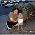 2009-7-25 下午 06-35-25.JPG