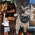 2009-7-25 下午 06-51-08.JPG