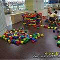 2009-7-27 下午 03-17-33.JPG