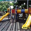 2009-7-21 上午 11-56-53.JPG