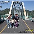 2009-11-2 上午 11-28-43.JPG