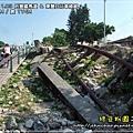 2009-11-2 下午 01-30-36.JPG