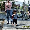 2009-11-2 下午 01-43-55.JPG