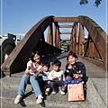 2009-11-2 下午 02-15-28.JPG