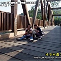 2009-11-2 下午 03-11-23.JPG