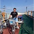 2009-11-2 下午 03-24-22.JPG