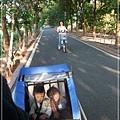 2009-11-2 下午 03-53-35.JPG