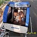 2009-11-2 下午 03-54-00.JPG
