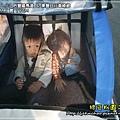 2009-11-2 下午 03-54-08.JPG