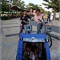 2009-11-2 下午 03-59-10.JPG