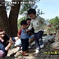 2009-11-2 下午 12-01-08.JPG