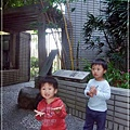 2009-11-1 上午 11-18-23.JPG